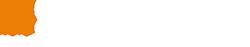 schreiber-innenausbau.de Logo