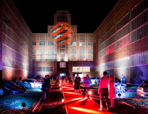 Red Dot ehrt die besten Hersteller und Designer des Jahres